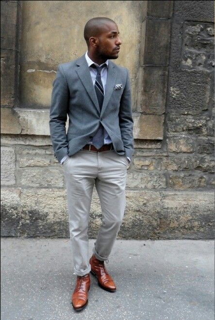 101 best images about Men's fashion on Pinterest | Bespoke ...