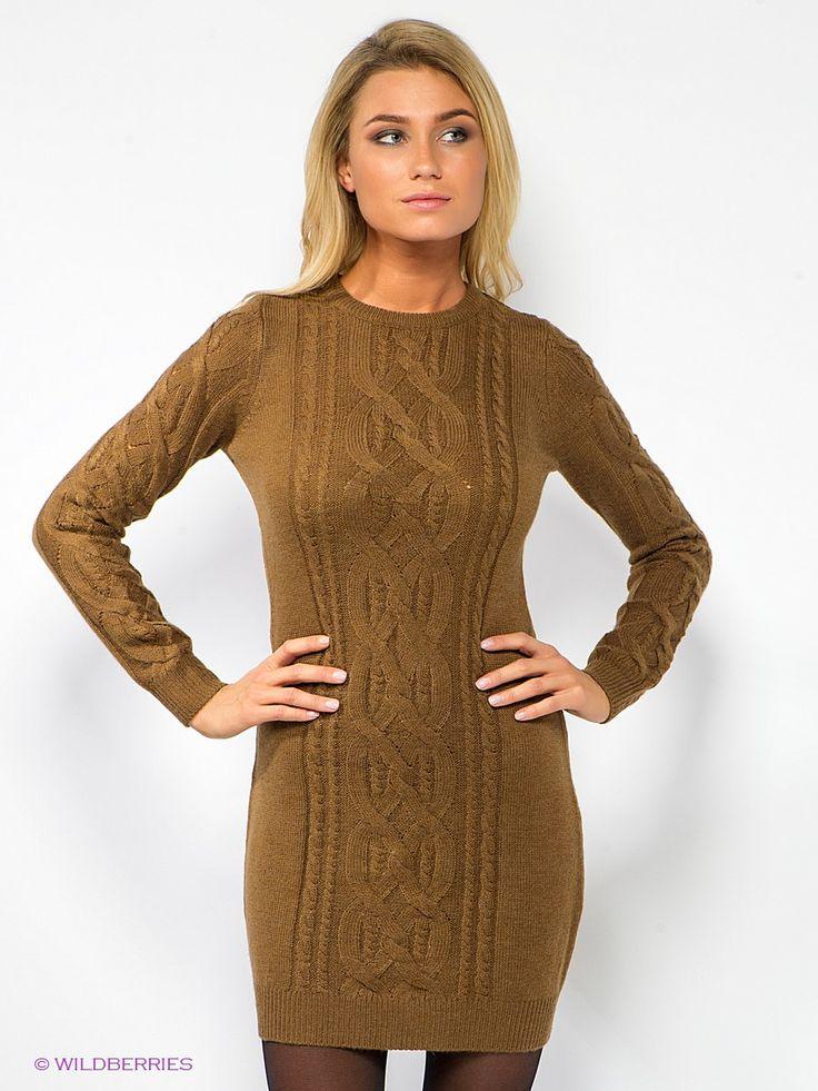 Платье TOM FARR - Купить платье, платье купить магазин