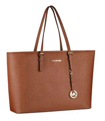 www.cheapdesignerhub com  2013 latest LV handbags online outlet, cheap LV purses online outlet, free shipping cheap LOUIS VUITTON handbags