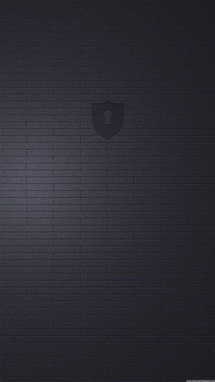 Solid Blue Gray Wallpaper Hd · Artistic Desktop HD