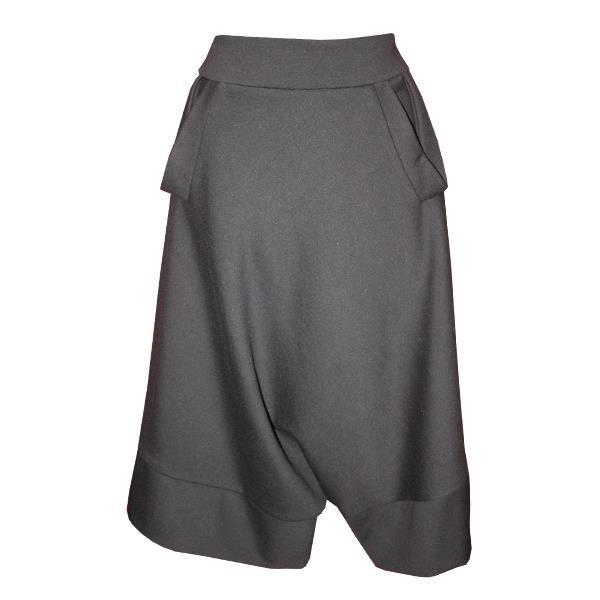 Магазин женские брюки юбки