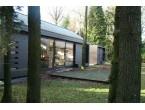 Recreatiewoning.nl heeft een divers aanbod van vakantiehuizen in Noord-Brabant.  Kijk eens op de volgende link:  http://www.recreatiewoning.nl/woning-zoeken/huur/nederland/noord-brabant/-/-/-/1