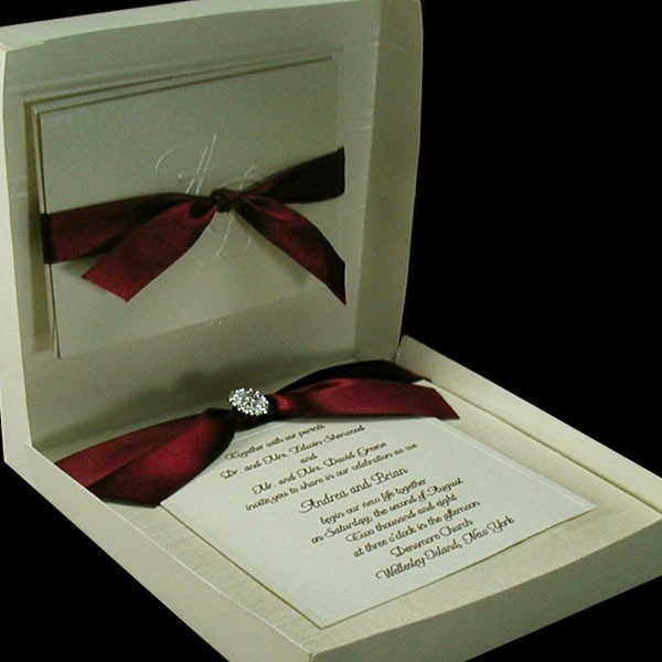 76 best Designing invitation images on Pinterest Invitations, Baby - fresh invitation box