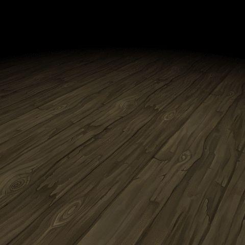 Floor Textures Pack 06