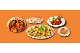 Enjoy Night Food Delivery Since Hunger Knows No Time. Order Now at www.nightcafe.in