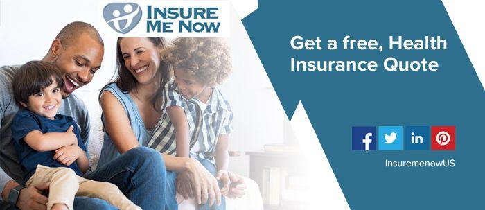 Alaska Health Insurance In 2020 Health Insurance Plans Health
