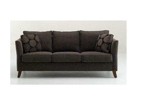 ES   Burnley Sofa   The Banyan Tree Furniture