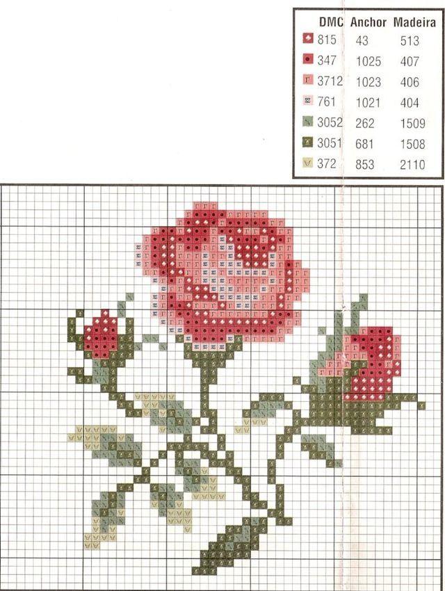 bf6e1a87e031c4758b18dc96b36c1db7.jpg 640×850 pixels
