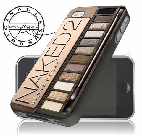 Naked 2 Make Up iPhone 4/5/5c/6 Plus Case, Samsung Galaxy S3 S4 S5 Note 3 4 Case, iPod 4 5 Case, HtC One M7 M8 and Nexus Case - $13.90 listing at http://www.mycasesstore.com/collections/fashion/products/naked-2-make-up-iphone-4-5-5c-6-plus-case-samsung-galaxy-s3-s4-s5-note-3-4-case-ipod-4-5-case-htc-one-m7-m8-and-nexus-case