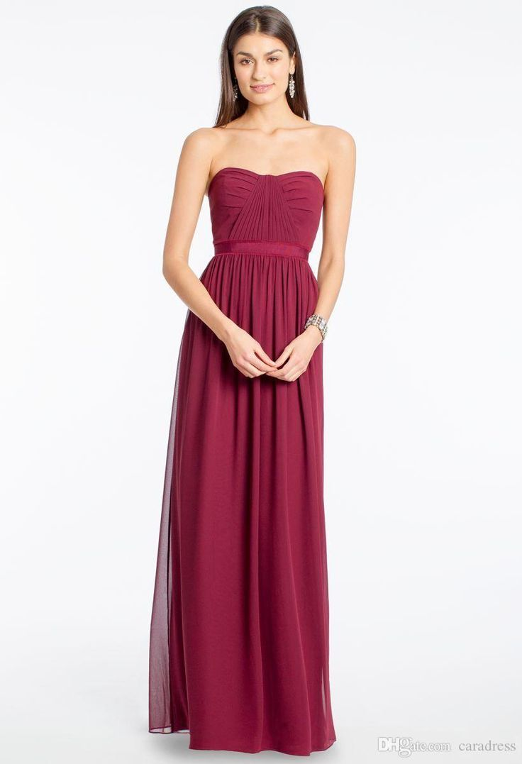 Best 25+ Teenage bridesmaid dresses ideas on Pinterest | Pink ...