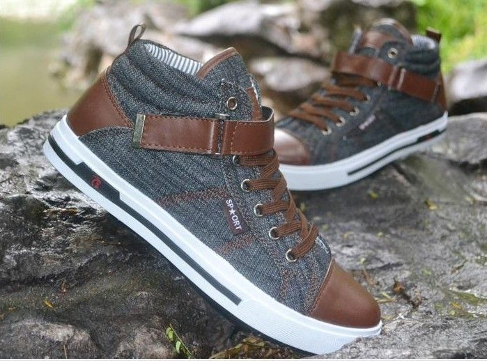 17 Best ideas about Mens Casual Sneakers on Pinterest | Men shoes ...