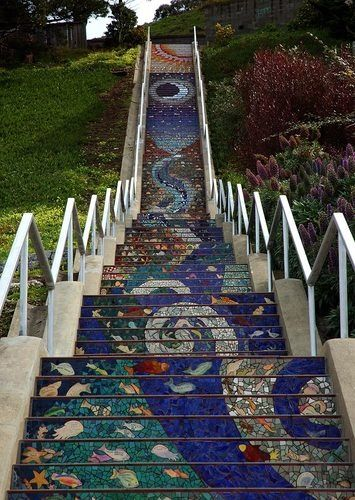 16th-Ave-Tiled-Steps-San-Francisco  (355脳500)