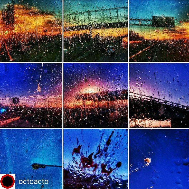 Amanecer por Iván Castiblanco @skiagrafo / Abril de 2016  @Regrann_App from @octoacto #octoactoabril2016 #OctoActomesames #OctoActo#photography #picoftheday #documental #art #colectivodefoto #urban #igersColombia #igersArgentina #ig_colombia #igworldclub #VSCOGoodShot #moments #color #blue #Colombia #home #photographer #amanecer - #regrann