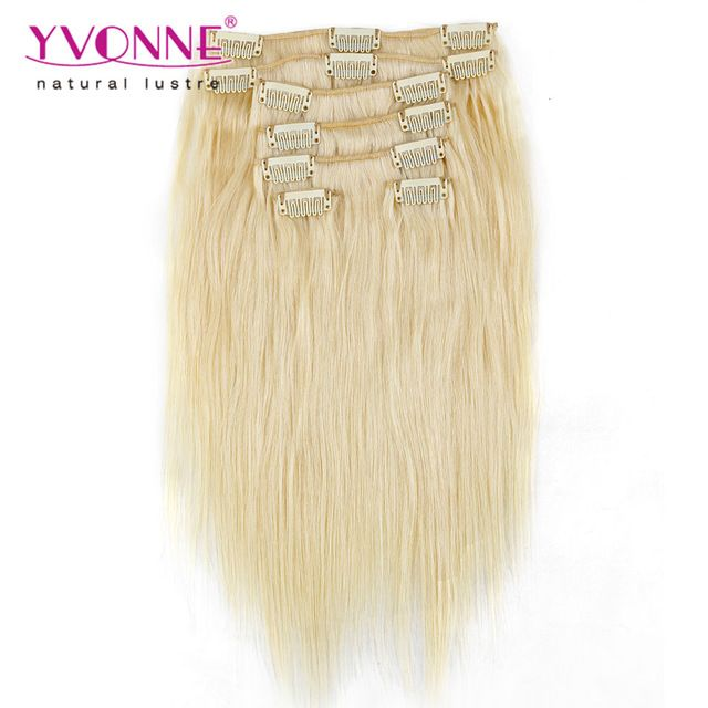 hair extensions clip in cheap ★ blonde clip in hair ★ Quality product and excellent customer service. Ships to more than 200 countries and regions such as montana iowa arizona washington nevada wyoming louisiana california utah virginia georgia mississippi kansas oklahoma arkansas west virginia idaho rhode island illinois kentucky missouri florida new jersey colorado tennessee new york south carolina pennsylvania texas indiana ohio north carolina connecticut