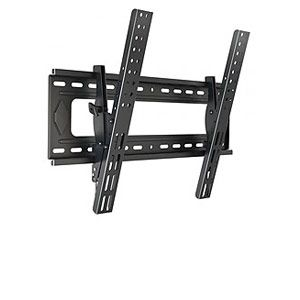 Our range of TV Wall Mounts, Brackets, and; Stands will secure your device. Your HDTV and; projector can mount safely on ceilings, floors, walls, and; under the cabinet. https://www.cmple.com/tv-wall-mounts