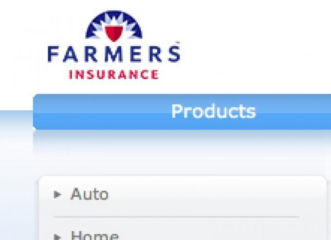8 Easy Rules Of Farmers Insurance Yuma Az Farmers Insurance Yuma