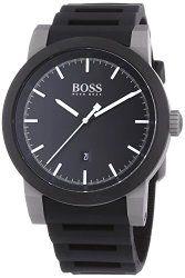 HUGO BOSS Men's Watches 1512956