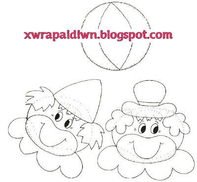 8 ΝΕΕΣ ΠΡΟΤΑΣΕΙΣ ΓΙΑ ΚΑΠΕΛΑ ΚΑΙ ΜΑΣΚΕΣ ΑΠΟ ΧΑΡΤΙ!       Σας παρουσιάζω μια νέα σειρά από μάσκες και καπέλα από χαρτί! Τις ακόλου...