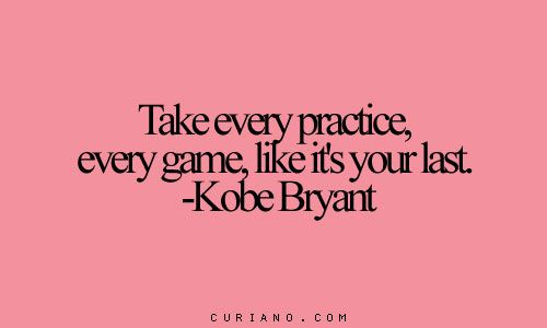 56 Best Images About Sad Tumblr Quotes On Pinterest: 17 Best Images About Basketball On Pinterest