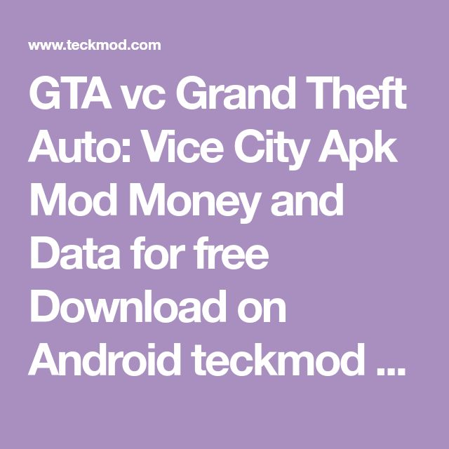 download gta vice city oppmirror com