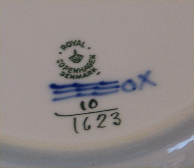 RC10-1623.jpg (63017 byte)