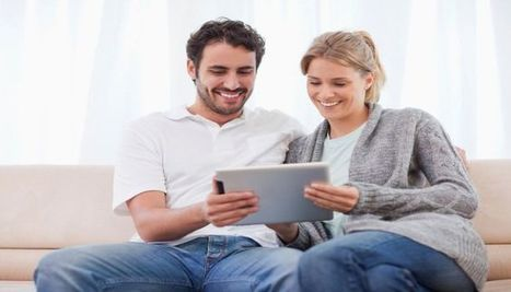 6 Month Loans Bad Credit Get Fund For Personal or Professional Needs
