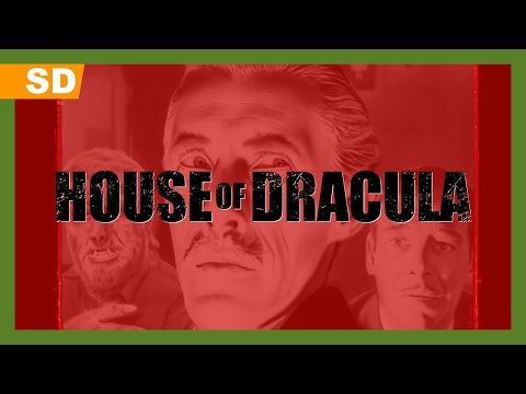Watch House of Dracula Full Movie Download | Download  Free Movie | Stream House of Dracula Full Movie Download | House of Dracula Full Online Movie HD | Watch Free Full Movies Online HD  | House of Dracula Full HD Movie Free Online  | #HouseofDracula #FullMovie #movie #film House of Dracula  Full Movie Download - House of Dracula Full Movie