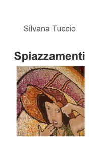 In tre racconti, una trama narrativa magico-surreale s'innesca nelle pieghe del viaggio: Firenze, la Sicilia, Stromboli.