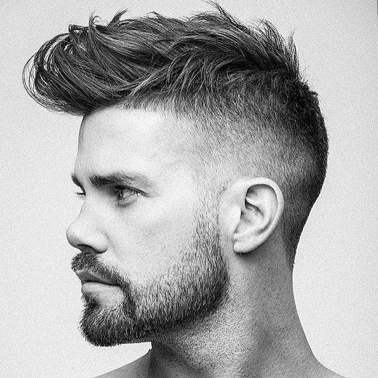 Die 73 besten Bilder zu Love your hair cut auf Pinterest ...