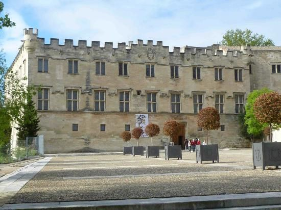247 best Avignon images on Pinterest Provence, Provence france and