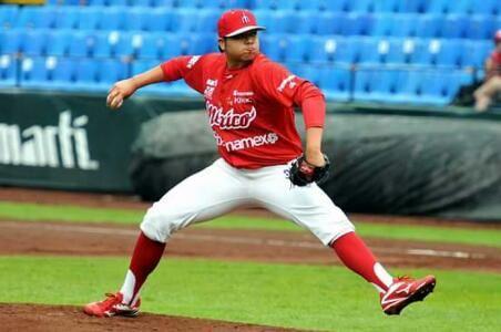 Ciudad de México. - Sinaloa es uno de los estados de la República Mexicana donde sus habitantes tienen mayor gusto por el beisbol; es semill...