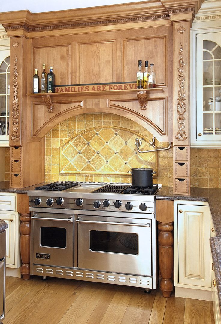 Kitchen Backsplash Designs 29 Best Kitchen Remodel Backsplash Ideas Images On Pinterest