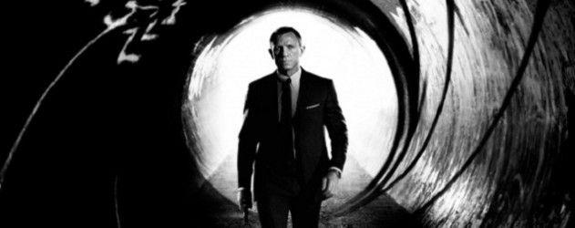 Le tournage de James Bond 24 se déroulera en partie au Maroc et à Rome. Et Crhistoph Waltz en Ernst Stavro Blofeld ?