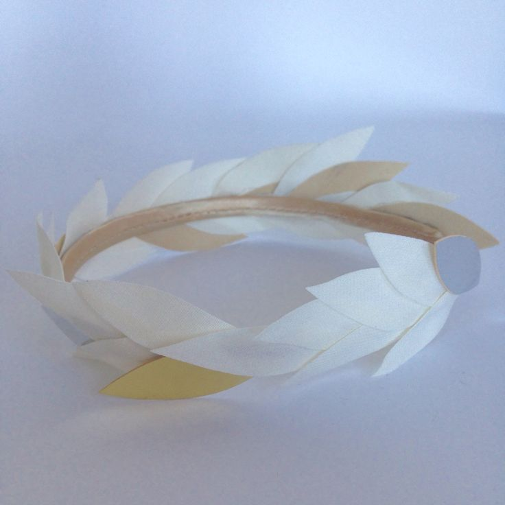 C by Cosima Borawska Headpiece. Handmade and one of a kind.  Headpieces, headbands, crowns and combs. https://m.facebook.com/cbycosimaborawska