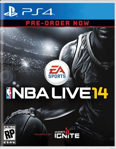 NBA Live 14 - http://www.psbeyond.com/view/nba-live-14 - http://ecx.images-amazon.com/images/I/511YmDlIM1L.jpg