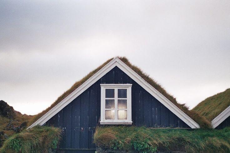 1000  ideas about wren house on pinterest