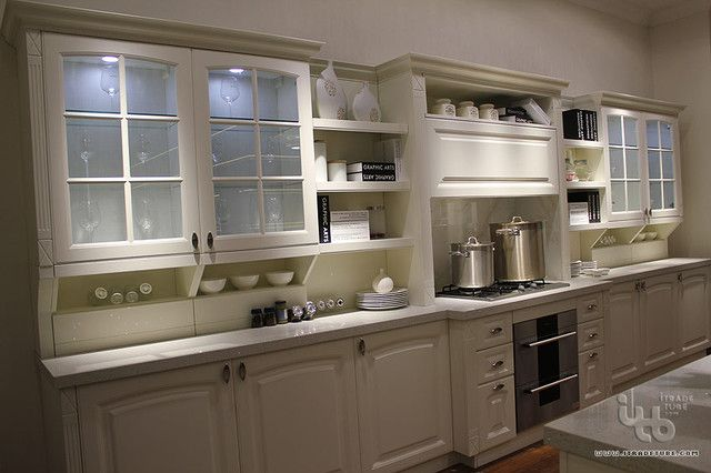 Best 20 cabinet manufacturers ideas on pinterest kitchen cabinet manufacturers shelves that - Custom kitchen cabinet manufacturers ...
