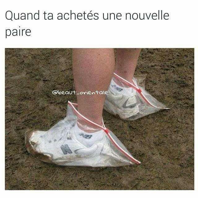 #aléatoire Aléatoire #amreading #books #wattpad
