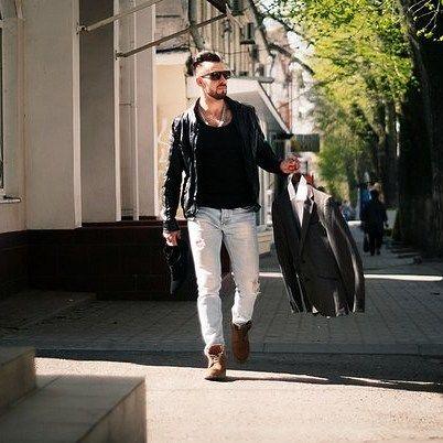 #look#style#stylish#hipster #hipsterstyle#hair#cool#cooldude #photosession#photo#me#jeans#taganrog#taganrogfoto#kruglov#like#стиль#настиле#таганрог#фотосессия#фото#фотография#хипстер#прическа#петровская#парень#мужчина#фотомодель#круглов by kruglov_e