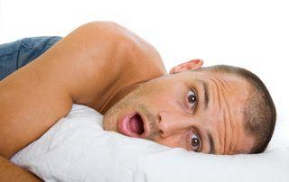 kesehatan pria dan wanita: 5 Posisi Seks Yang Buruk