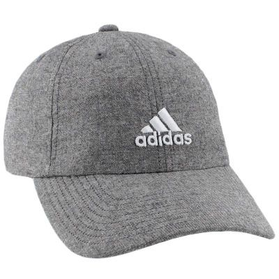 FREE SHIPPING AVAILABLE! Buy adidas Baseball Cap at JCPenney.com today and enjoy great savings.