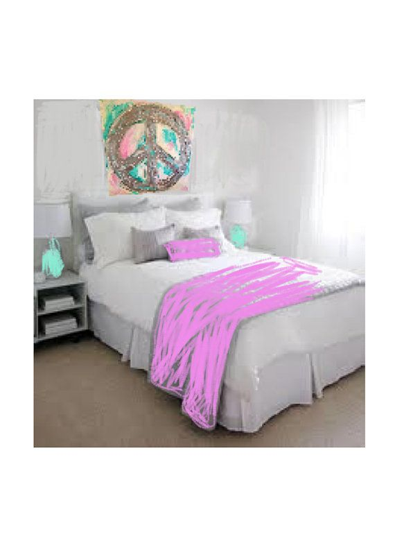 Pink Teal Girls Room  pinktweenroom  tealgirlsroom  unsophisticatedart. Best 25  Teal girls bedrooms ideas on Pinterest   Blue teen rooms