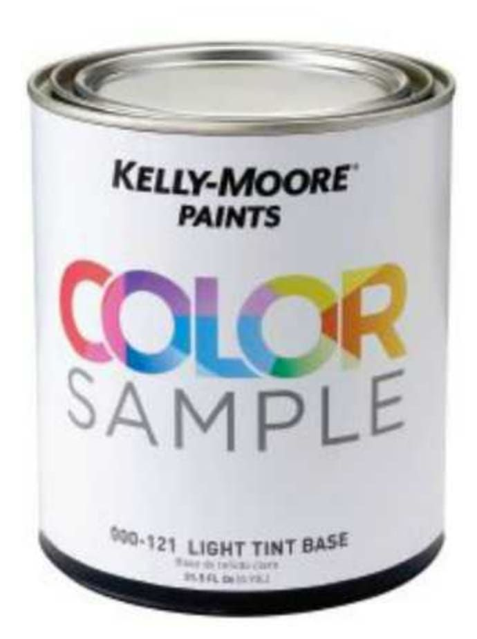 Kelly-Moore Paints Color Sample Quart for free #LavaHot http://www.lavahotdeals.com/us/cheap/kelly-moore-paints-color-sample-quart-free/220678?utm_source=pinterest&utm_medium=rss&utm_campaign=at_lavahotdealsus