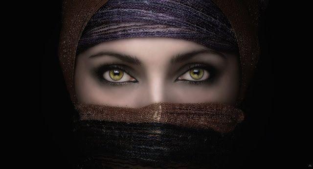 Canadauence TV: Dia Internacional da Mulher, a história de três mu...