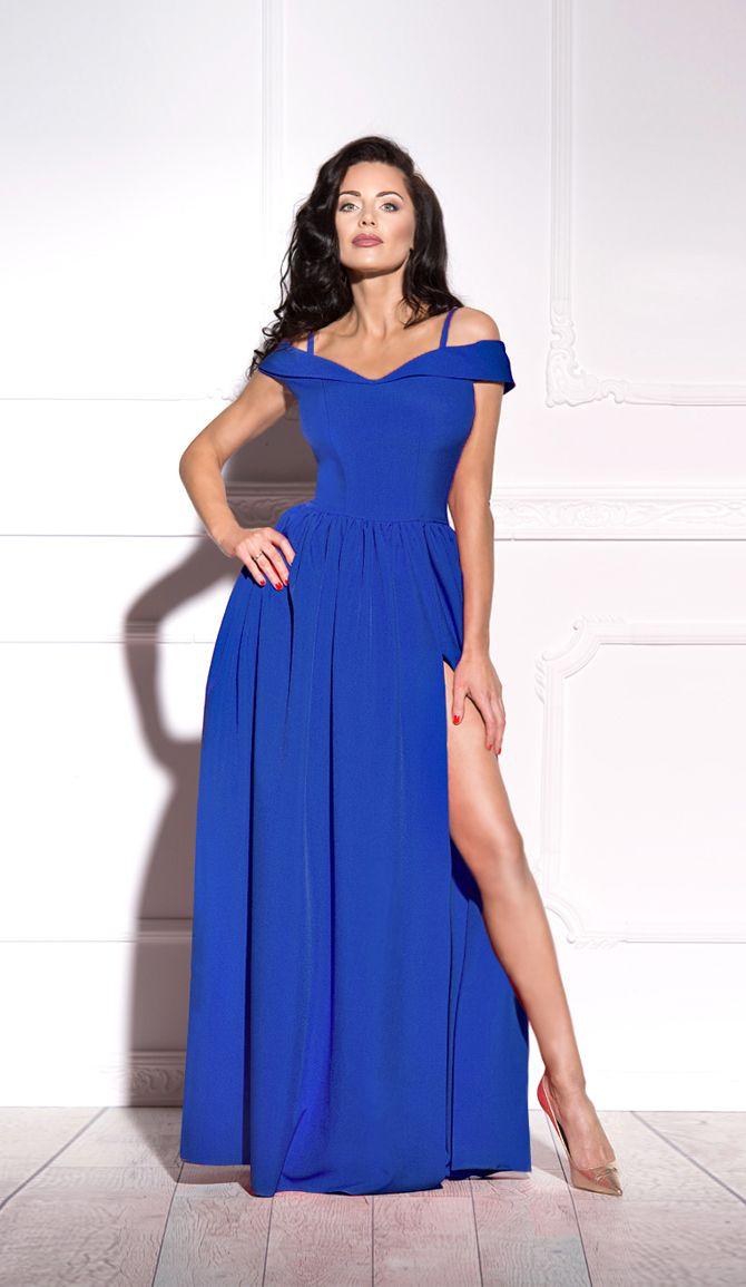 Pin On Long Dresses