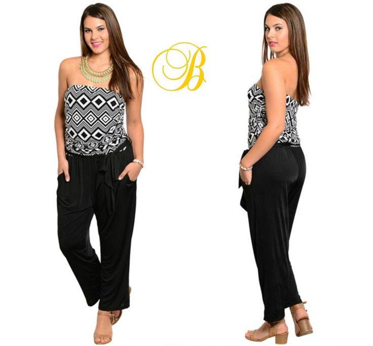 21 best Plus Size Dresses at Brown\'s Boutique images on Pinterest ...