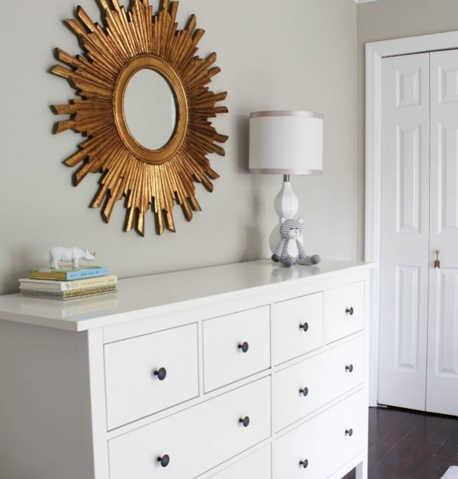 Cheap Apartments Outside Dc: 75 Best Images About #myHDCstyle On Pinterest