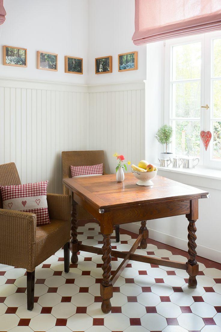 wandpaneele küche | bnbnews.co