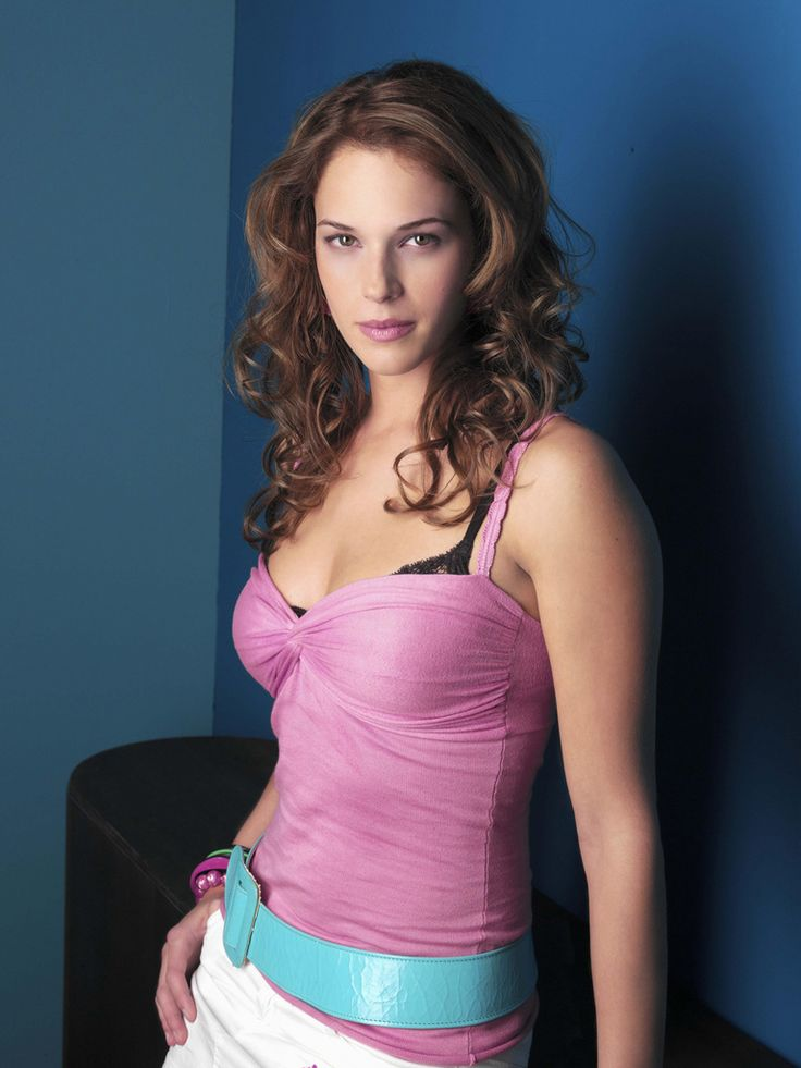 Showing Porn Images for Amanda righetti nude porn | www