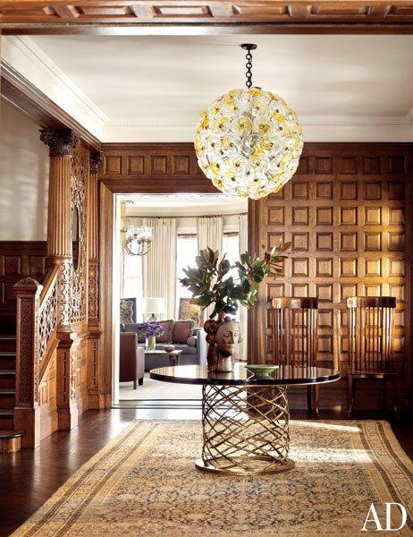 80 Residential Interior Design Firms Boston Residential Interior Designer Lisa T Buyuk